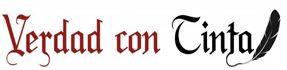 cropped-logofinal.jpg