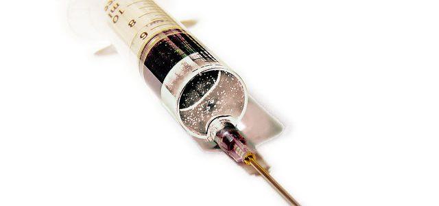 Inmunodeficiencias primarias, el tratamiento cuesta aproximadamente 36.000 dólares al año