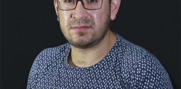 MARCO ANTONIO MONTELLANO GUTIERREZ