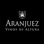 sponsorAranjuez2