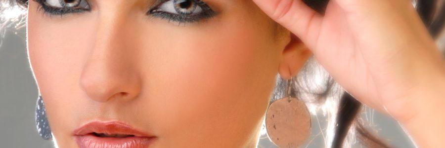 Karla Revollo: Lo mío es un cambio de creencia, no de conducta