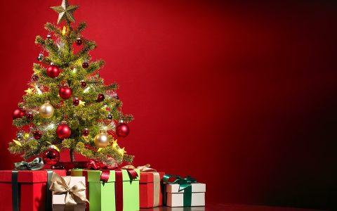 Porqué se celebra la Navidad el 25 de diciembre
