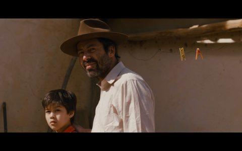 Un proyecto cinematográfico de 330.000 euros, 'made in' Tarija