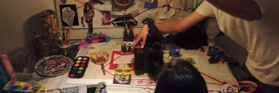La Máquina de Sueños prepara su primer largometraje y casting