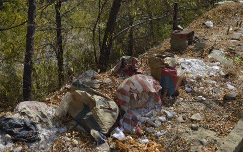 Tarija genera más de 160 toneladas de basura al día