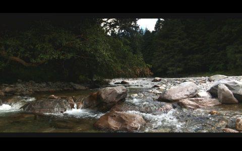Estudio ignorado pudo haber cambiado el curso del agua en Tarija
