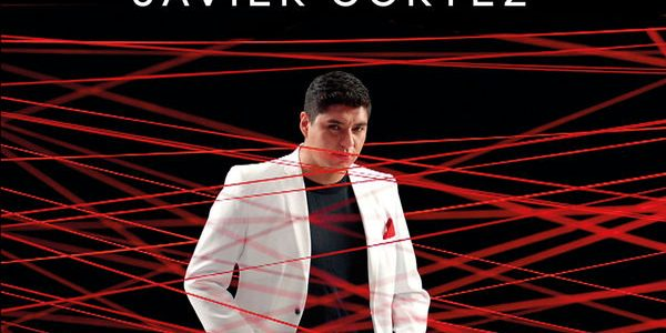Javier Cortez llega a MTV