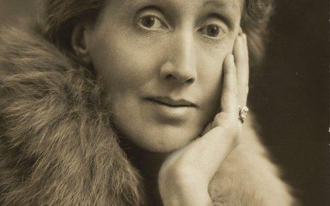 5 mujeres que conquistaron el mundo con la literatura