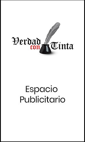 publicidad_300x500