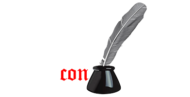 transparente_featured_fondo_oscuro