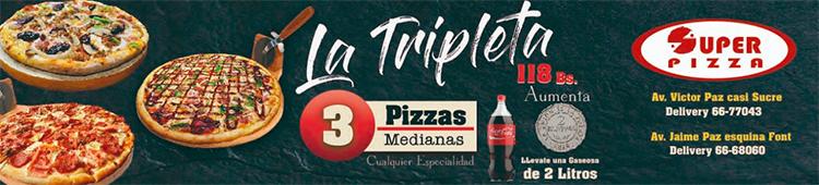 banner-la-tripleta
