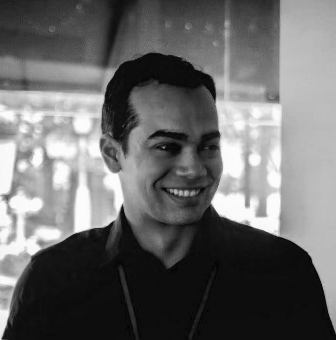Gonzalo Avila Sánchez