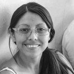 Laura Vidaurre Aramayo